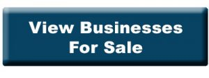 View our businesses for sale